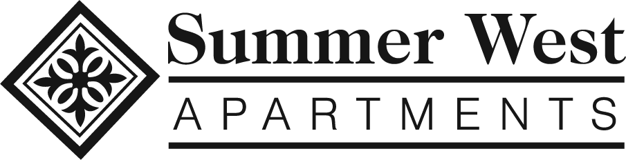 Summer West Apartments